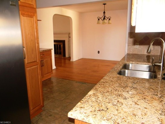 4511 Marcellus Nw St, Canton, OH - USA (photo 3)