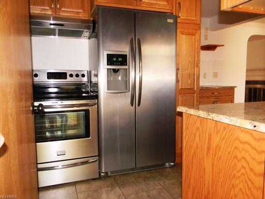 4511 Marcellus Nw St, Canton, OH - USA (photo 4)