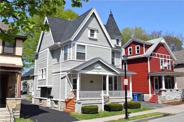 78 Asbury Street, Rochester, NY - USA (photo 1)