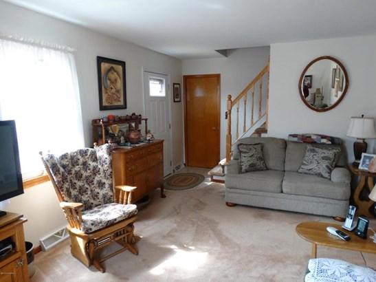 861 County Rte 47, Argyle, NY - USA (photo 3)