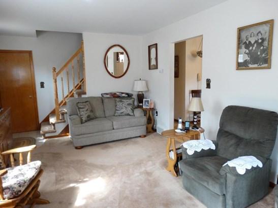 861 County Rte 47, Argyle, NY - USA (photo 4)