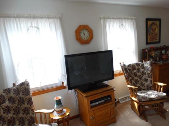 861 County Rte 47, Argyle, NY - USA (photo 5)