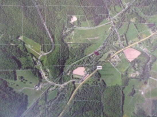 0 Vl Streeter Brook (keller Road) Road, Little Genese, NY - USA (photo 3)