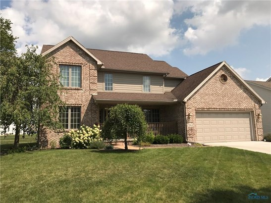 5864 Porsha Drive, Sylvania, OH - USA (photo 1)