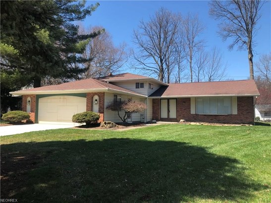 27892 Forestwood, North Olmsted, OH - USA (photo 1)