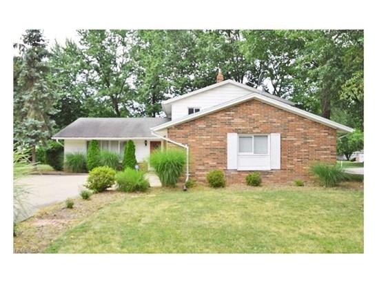 832 Trebisky Rd, South Euclid, OH - USA (photo 1)