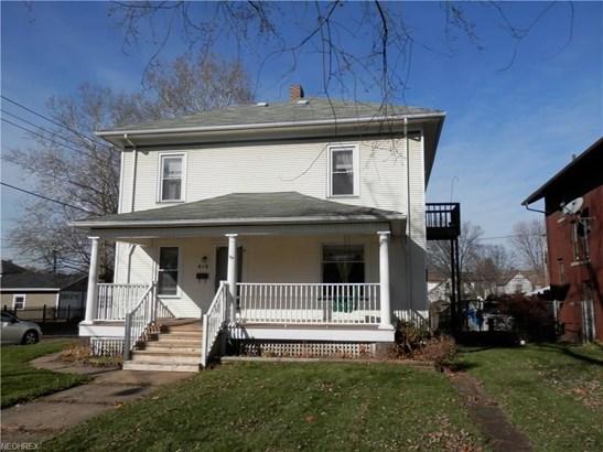 419 E 3rd St, Dover, OH - USA (photo 1)