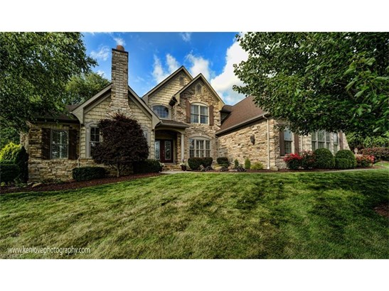 8677 Drummond Nw Dr, Massillon, OH - USA (photo 1)