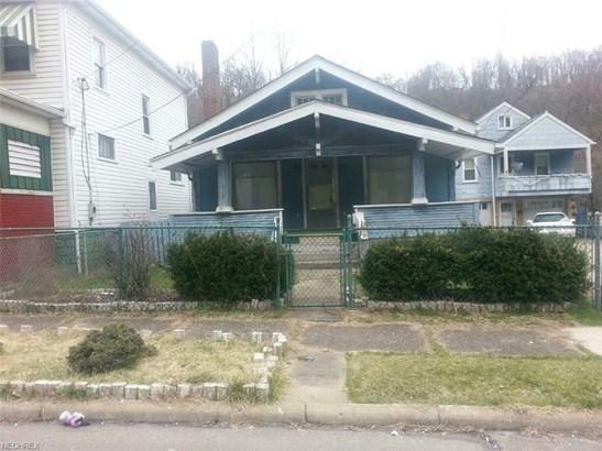 993 Mckinley Ave, Steubenville, OH - USA (photo 1)