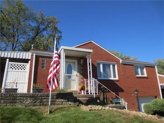 612 Lois Dr., Baldwin, PA - USA (photo 1)