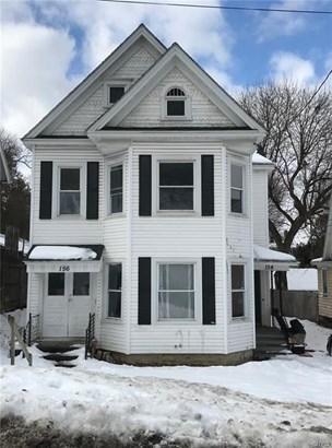 154 Reed Avenue 56, Syracuse, NY - USA (photo 1)