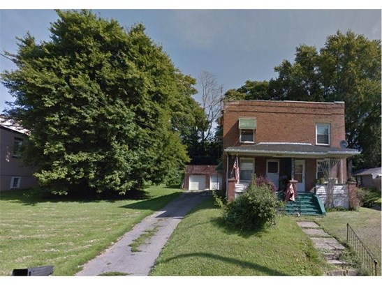 19-21 Laird Street, Wheatland, PA - USA (photo 1)