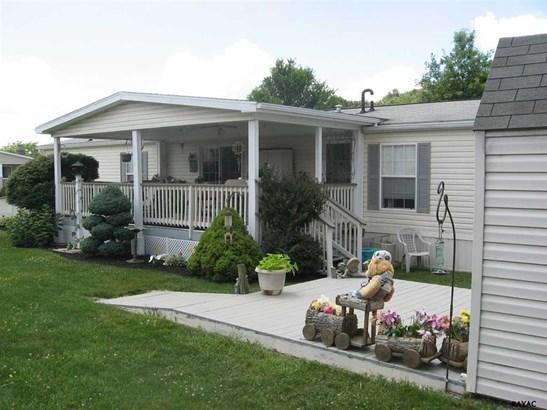 70 Blue Heron Drive, Hanover, PA - USA (photo 1)