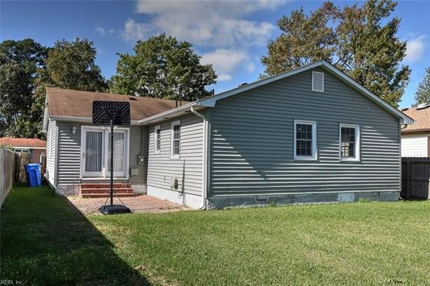 1502 Elm Ave, Chesapeake, VA - USA (photo 3)