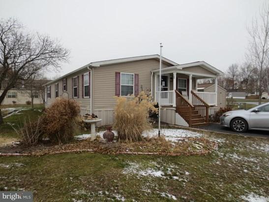 109 Oak Knoll Est, Elizabethtown, PA - USA (photo 1)