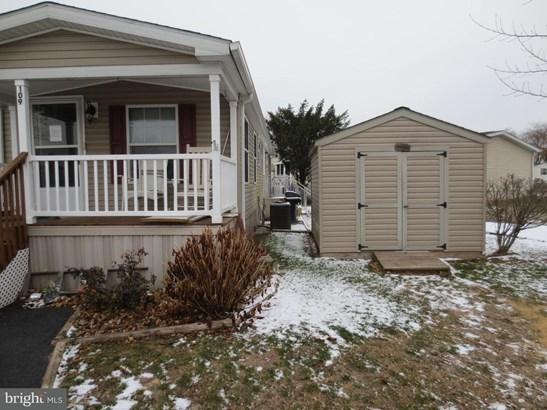 109 Oak Knoll Est, Elizabethtown, PA - USA (photo 2)