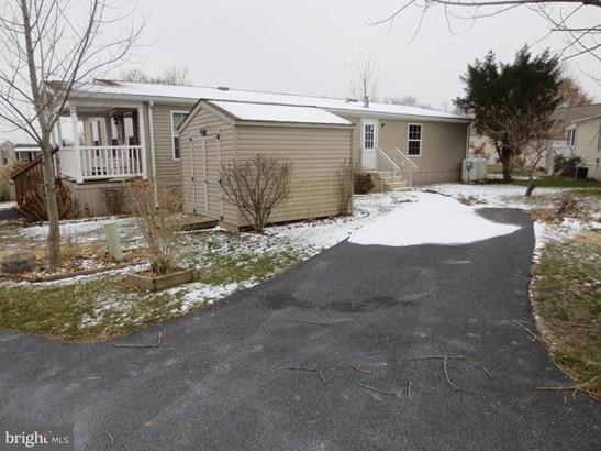 109 Oak Knoll Est, Elizabethtown, PA - USA (photo 3)