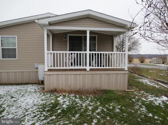 109 Oak Knoll Est, Elizabethtown, PA - USA (photo 4)
