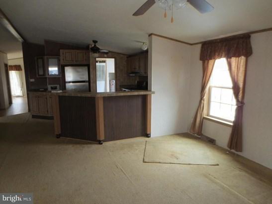 109 Oak Knoll Est, Elizabethtown, PA - USA (photo 5)