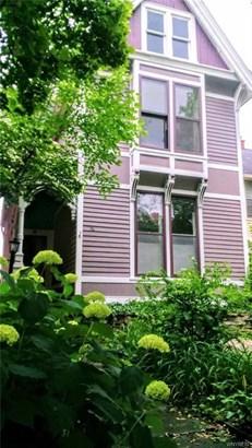 56 Irving Place, Buffalo, NY - USA (photo 2)