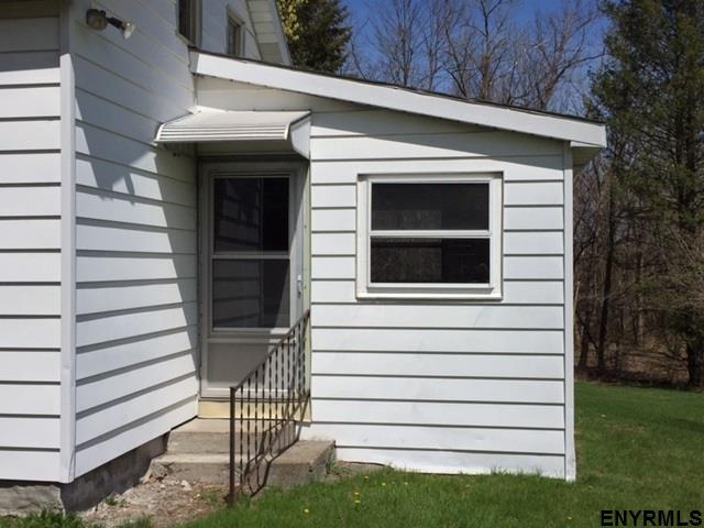 4550 Ny 43, North Greenbush, NY - USA (photo 4)