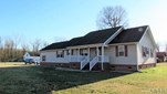 109 Poplar Circle, Hertford, NC - USA (photo 1)