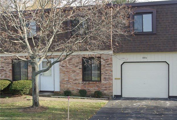 1651 Mentor Ave 3006, Painesville, OH - USA (photo 1)