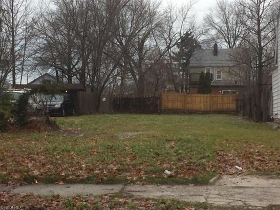 18042 Ponciana Ave, Cleveland, OH - USA (photo 1)