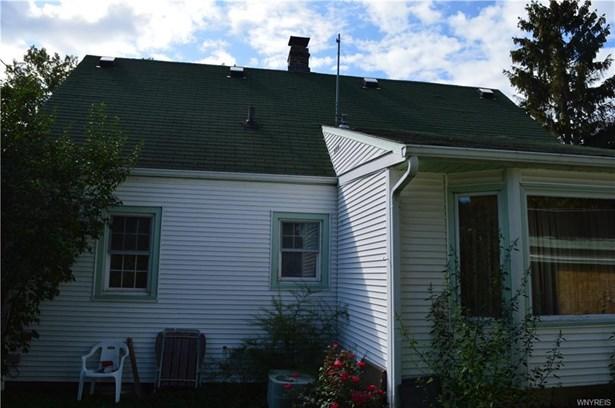 108 Old Colony Avenue, Tonawanda, NY - USA (photo 5)