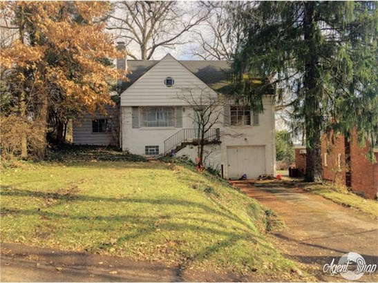 247 Caryl Dr, Pleasant Hills, PA - USA (photo 1)