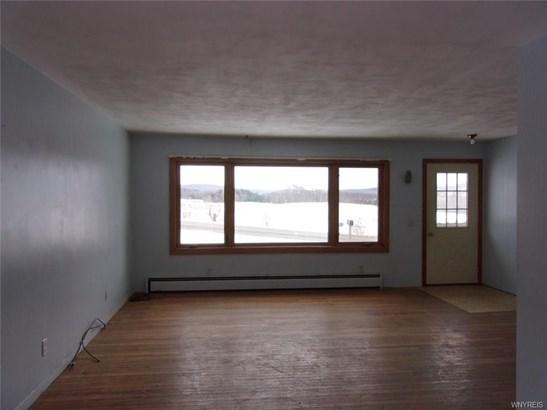 5096 Roszyk Hill Road, Machias, NY - USA (photo 2)