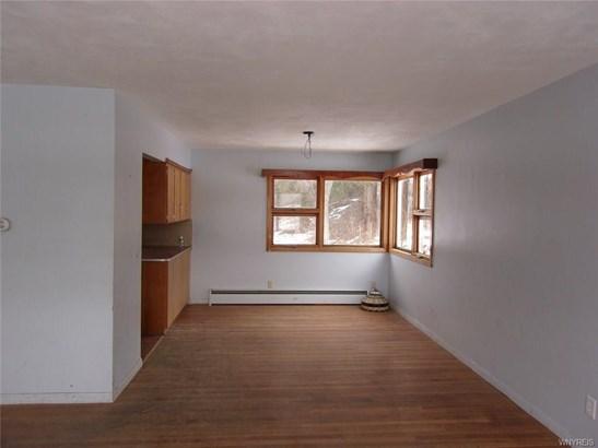 5096 Roszyk Hill Road, Machias, NY - USA (photo 3)