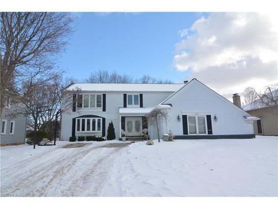 3435 Middle Post Ln, Rocky River, OH - USA (photo 1)