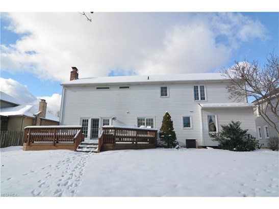 3435 Middle Post Ln, Rocky River, OH - USA (photo 2)