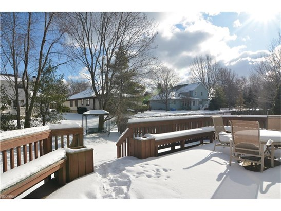 3435 Middle Post Ln, Rocky River, OH - USA (photo 3)