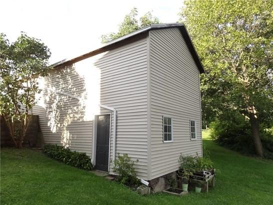 6412 Mill Pond Road, Byron, NY - USA (photo 3)
