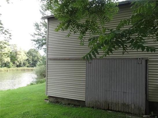6412 Mill Pond Road, Byron, NY - USA (photo 4)