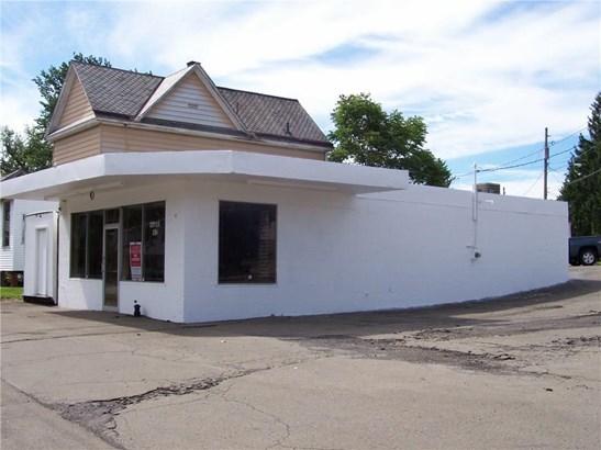 3024 Pine Avenue, Erie, PA - USA (photo 1)
