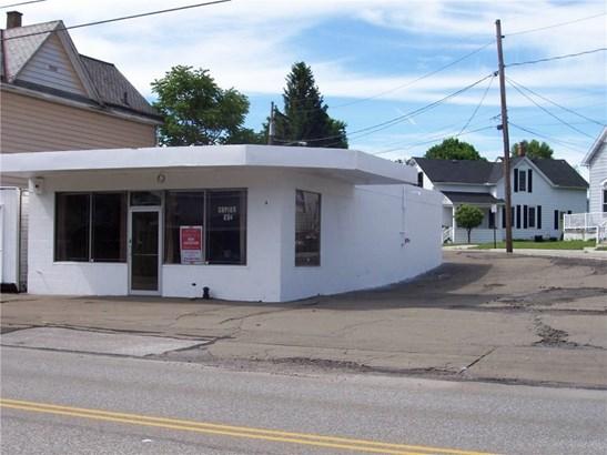 3024 Pine Avenue, Erie, PA - USA (photo 3)