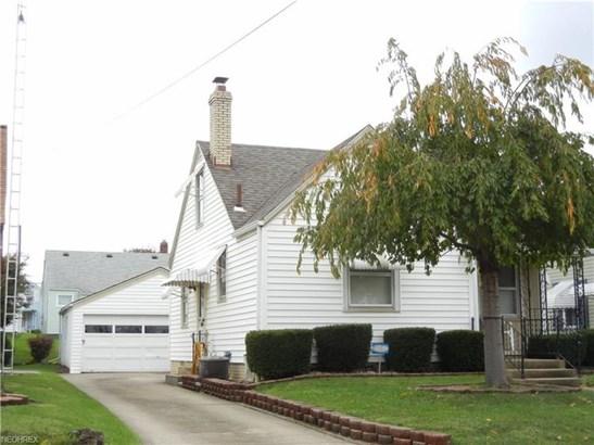 1219 Dartmouth Ave, Canton, OH - USA (photo 1)
