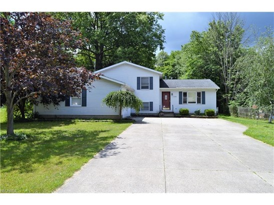 1600 Lillian Rd, Stow, OH - USA (photo 1)