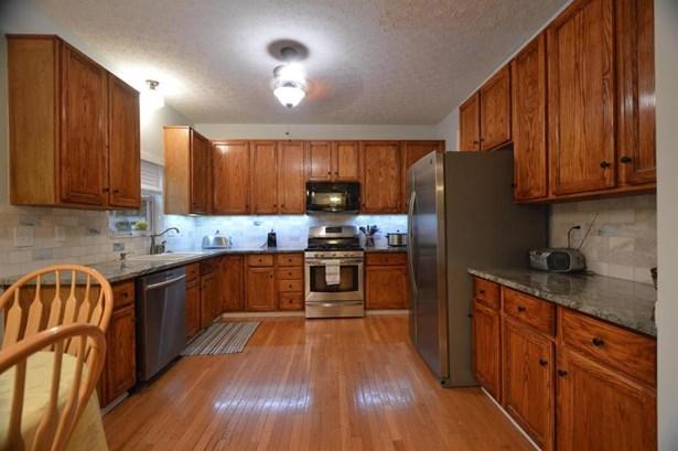 585 Denmoor Court, Galloway, OH - USA (photo 2)