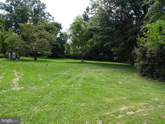 Memory Ln, Stewartstown, PA - USA (photo 1)
