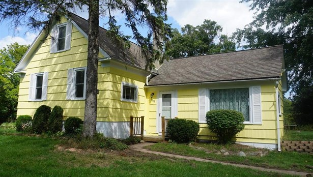 11333 Butler Road, Willis, MI - USA (photo 1)