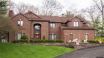 805 Huntington Ct, Albany, NY - USA (photo 1)