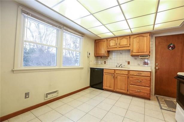 36 Pin Oak Lane, Irondequoit, NY - USA (photo 5)