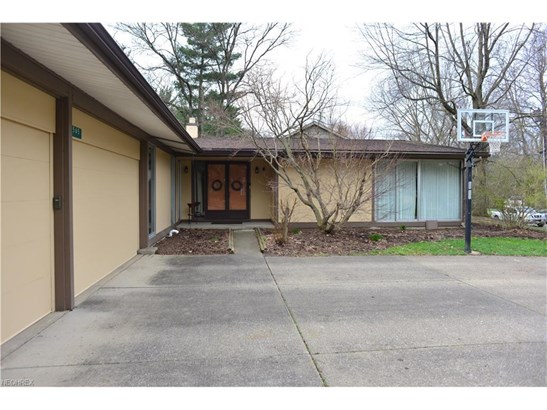 2565 Armstrong Dr, Wooster, OH - USA (photo 1)
