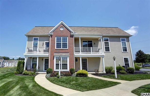 715 Stag Court, Hummelstown, PA - USA (photo 1)