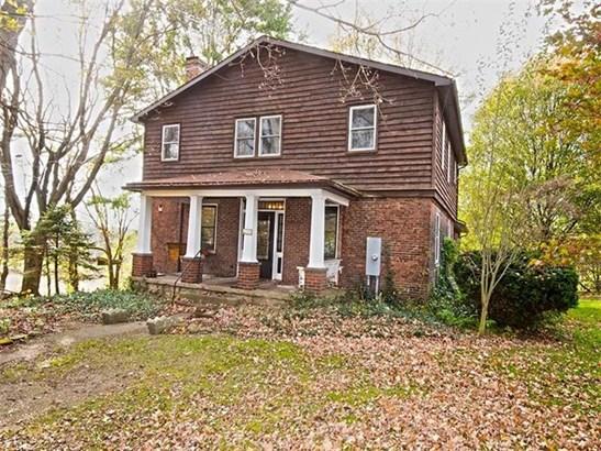 380 Chapin Rd, Castle, PA - USA (photo 1)