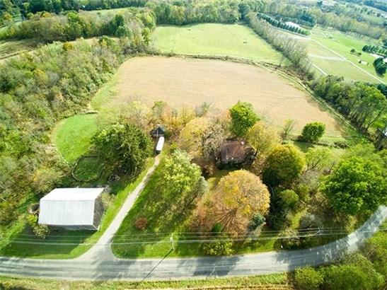 380 Chapin Rd, Castle, PA - USA (photo 4)